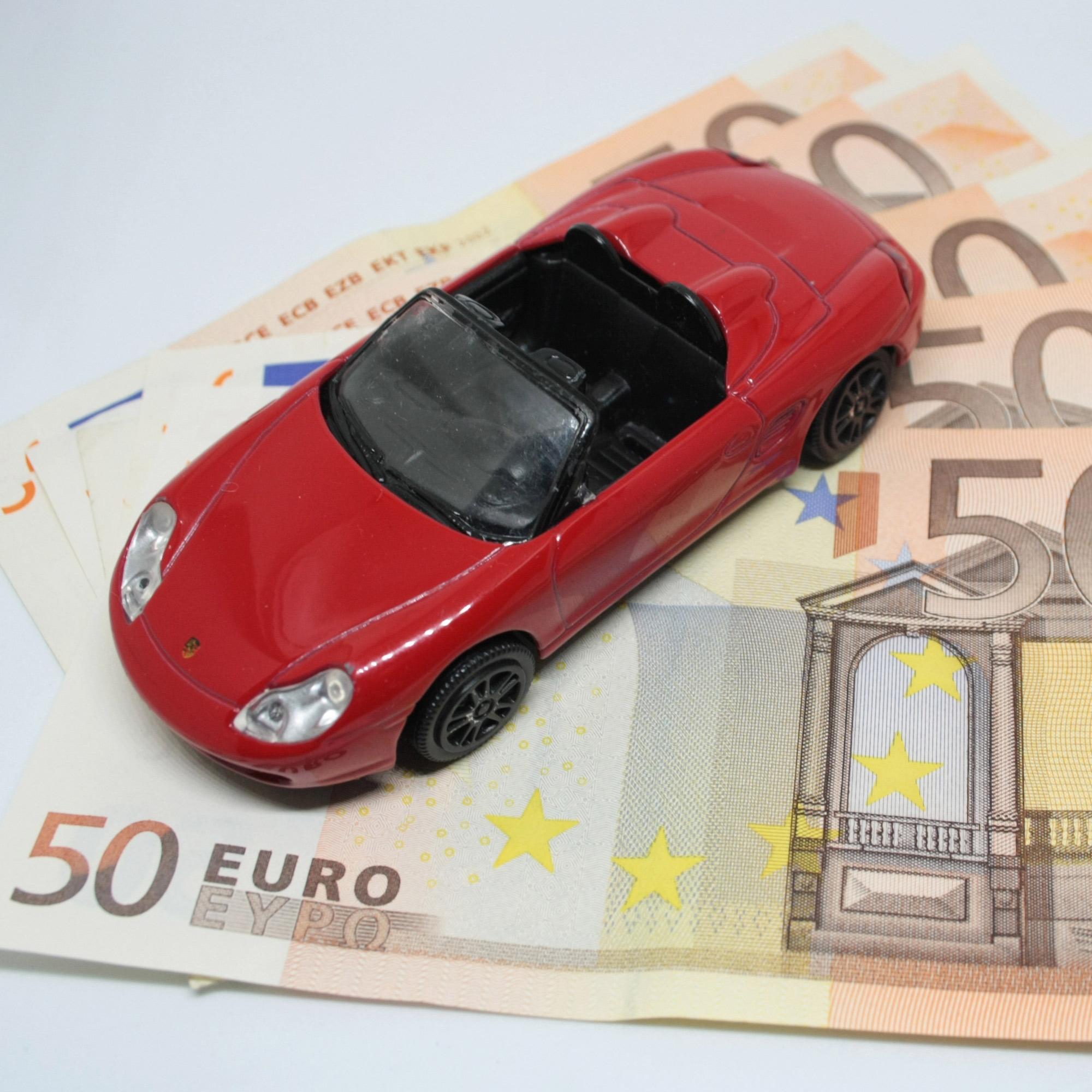 tasse-automobilistiche